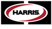 Harris Products Group Careers